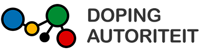 dopingautoriteit-logo